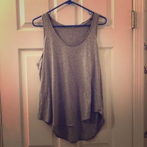Large Old Navy Tank Top